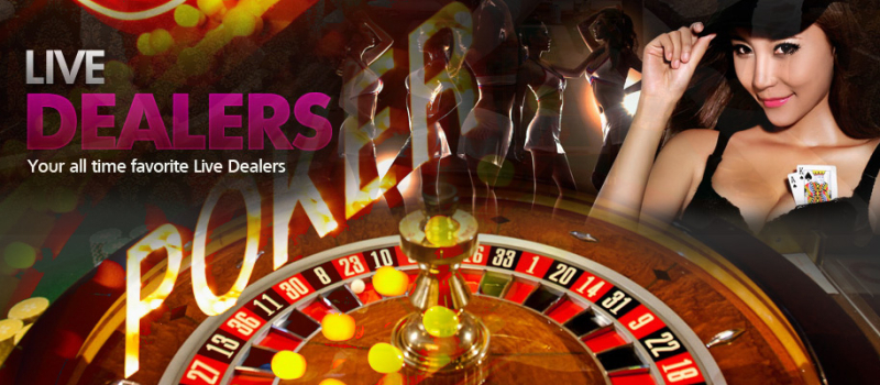 celtic casino live roulette