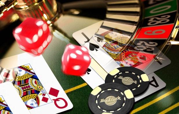 Free online gambling prizes online austion
