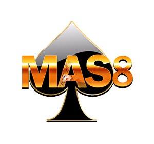 Welcome Reward 100 When Enlist Online Casino Malaysia Free Credit Casino Online Malaysia Ucw88
