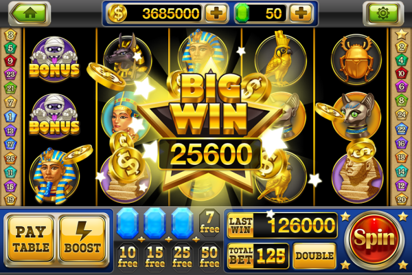 Casino java games free download