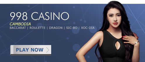 Mas8 Online Casino Malaysia The Opportunity To Bet And Get Cash No Restriction Slot Casino